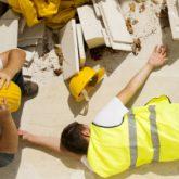 El Mejor Bufete Jurídico de Abogados en Español de Accidentes de Construcción en National City California