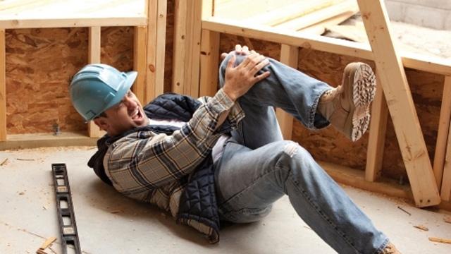 La Mejor Firma Legal de Abogados de Accidentes de Trabajo Para Mayor Compensación en National City California