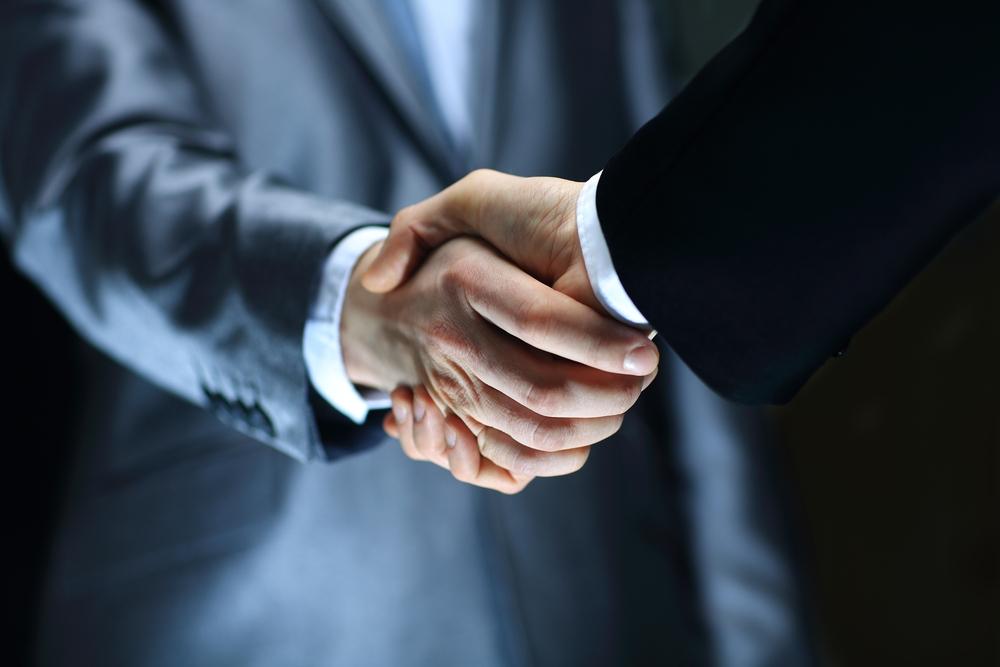Oficina Legal de Abogados en Español de Acuerdos de Compensación Laboral Al Trabajador en National City California