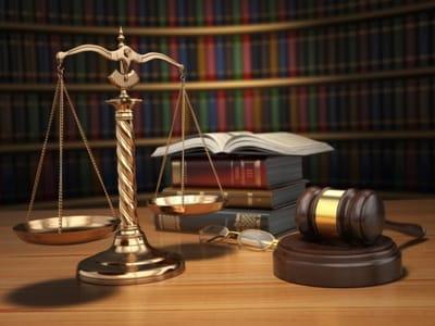 La Mejor Oficina Legal de Abogados de Mayor Compensación de Lesiones Personales y Ley Laboral en National City California
