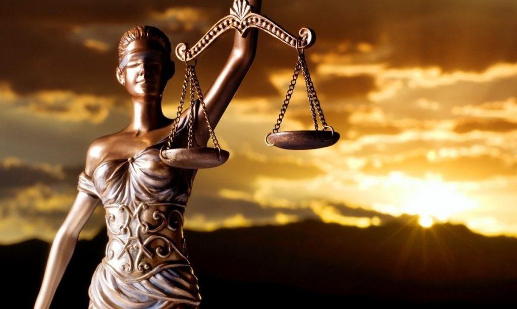 Para Mayor Compensación Consulte con los Abogados de Contratos de Compensación Laboral Cercas de Mí en National City California