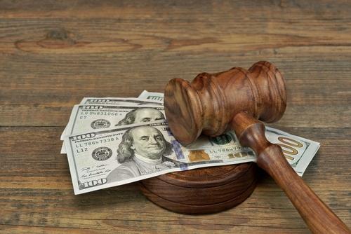 La Mejor Firma de Abogados Especializados en Compensación al Trabajador en National City California