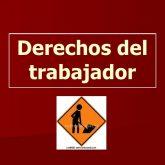 Abogados en Español Especializados en Derechos al Trabajador en National City, Abogado de derechos de Trabajadores en National City California