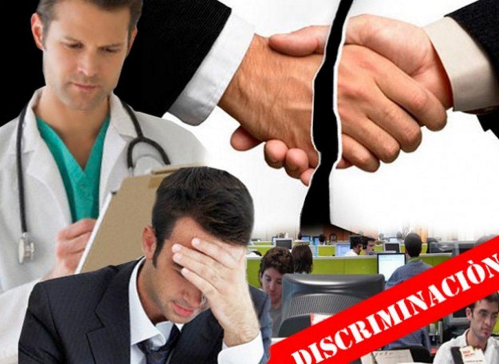 El Mejor Bufete Legal de Abogados Especialistas en Discriminación Laboral National City California