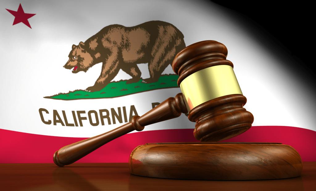 Consulta Gratuita con los Mejores Abogados de Ley Laboral Cercas de Mí en National City California