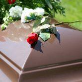 Consulta Gratuita con los Mejores Abogados Expertos en Casos de Muerte Injusta, Homicidio Culposo National City California