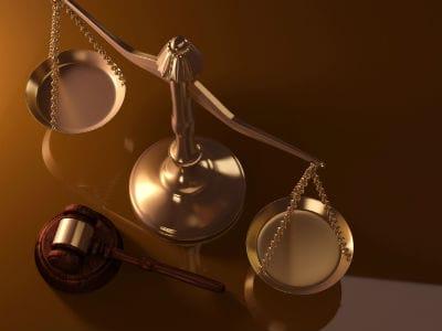 Los Mejores Abogados en Español de Lesiones Personales y Ley Laboral Cercas de Mí en National City California
