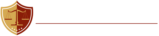 Abogados de Accidentes de Carro y Trabajo en National City California