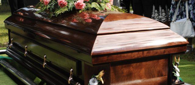 Abogados De Homicidio Culposo, Muerte Injusta en National City Ca.