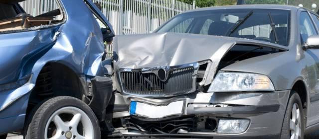 Abogados de Accidentes y Choques de Autos y Carros en National City Ca.