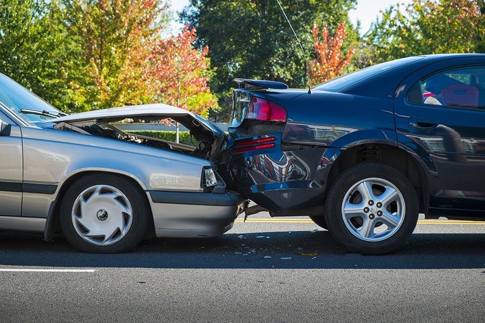 La Mejor Oficina Jurídica de Abogados de Accidentes de Carro, Abogado de Accidentes Cercas de Mí de Auto National City California