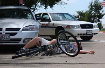 Consulta Gratuita con los Mejores Abogados de Accidentes de Bicicleta Cercas de Mí en National City California