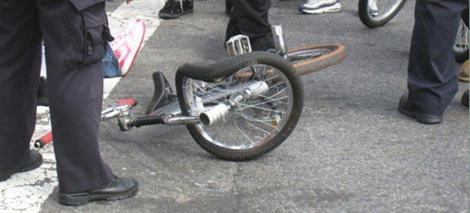 Los Mejores Abogados Especializados en Accidentes, Choques y Atropellos de Bicicletas, Bicis y Patines Cercas de Mí en National City California