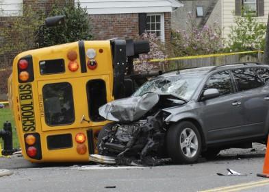 Los Mejores Abogados en Español Expertos en Demandas de Accidentes de Camión en National City California