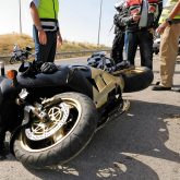 Los Mejores Abogados en Español Para Mayor Compensación en Casos de Accidentes de Moto en National City California