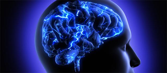 Abogados de Lesiones, Traumas y Daños Cerebrales y del Cerebro en National City Ca.