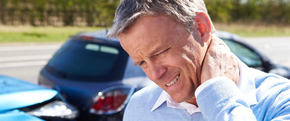 Asesoría Legal Sin Cobro con los Abogados Especializados en Demandas de Lesión de Cuellos y Espalda en National City California