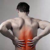 Los Mejores Abogados Cercas de Mí Expertos en Demandas de Lesión Espinal y de Espalda en National City California