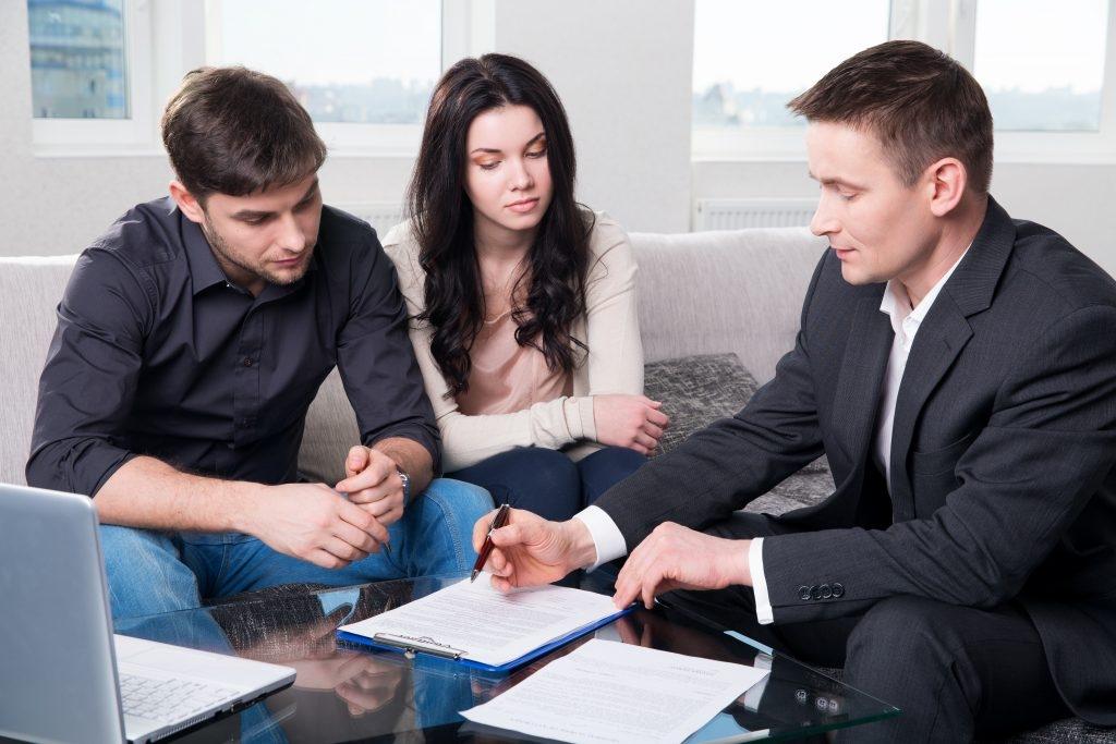 La Mejor Firma con Abogados Especializados Para Prepararse Para su Caso Legal, Representación Legal de Abogados Expertos National City California