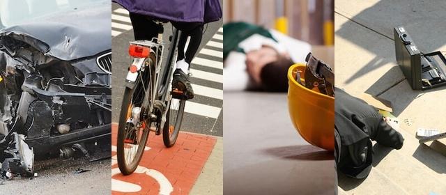Abogados de Accidentes, Lesiones Personales, Leyes Laborales y Derechos al Trabajador en National City Ca.