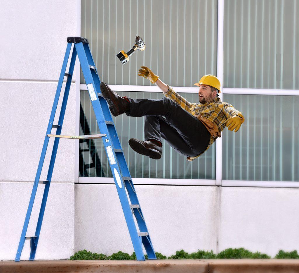 Consulta Gratuita con log Mejores Abogados de Accidentes de Construcción para Máxima Compensación National City California