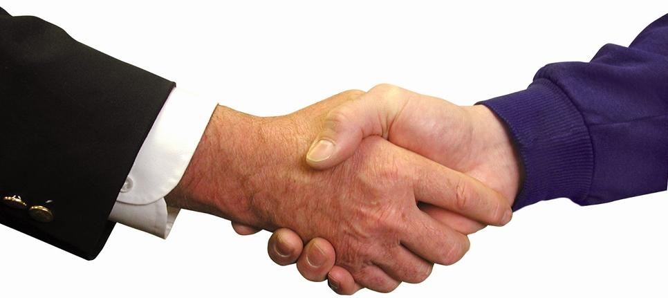 Consulta Gratuita con el Mejor Abogado Especialista en Derecho de Seguros en National City California