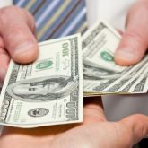 Asesoría Legal Gratuita con los Mejores Abogados de Compensación al Trabajador en National City California