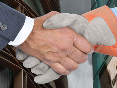 La Mejor Firma Legal de Abogados de Derechos del Trabajador, Igualdad de Oportunidades y Salarios Cercas de Mí National City California