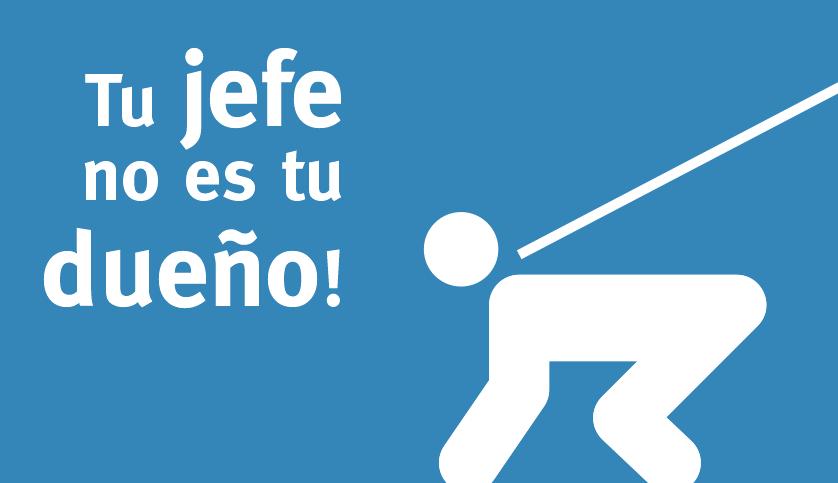 Oficina Legal de Abogados en Español Expertos en Derechos del Trabajador National City California