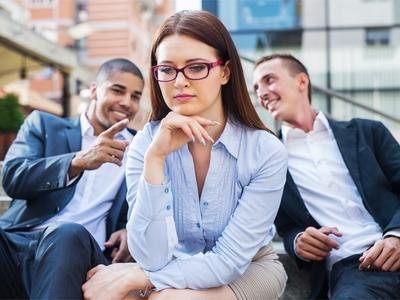 La Mejore Oficina Legal de Abogados en Español Expertos en Demandas de Discriminación Laboral, Derechos de Empleo National City California