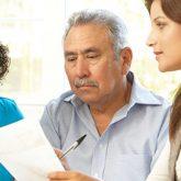 Oficina Legal con los Mejores Abogados de Lesiones, Traumas y Heridas Personales y Leyes y Derechos Laborales en National City California