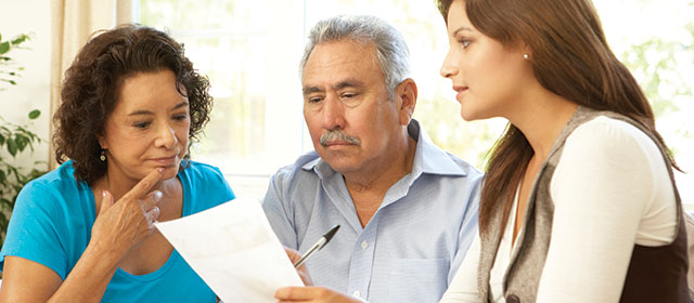 Abogados de Lesiones, Traumas y Heridas Personales y Leyes y Derechos Laborales en National City Ca.