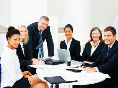La Mejor Oficina Legal de Abogados Expertos Para Prepararse Para su Caso Legal, Representación en Español Legal de Abogados Expertos en National City California