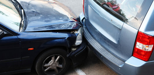 La Mejor Oficina Legal de Abogados Expertos en Accidentes de Carros Cercas de Mí en National City California