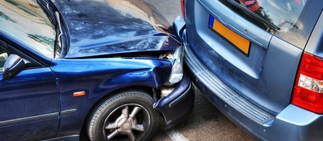 El Mejore Bufete Jurídico de Abogados Especializados en Accidentes y Choques de Autos y Carros Cercas de Mí en National City California