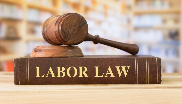 Bufete Legal de Abogados Expertos Especializado en Derecho Laboral en National City California