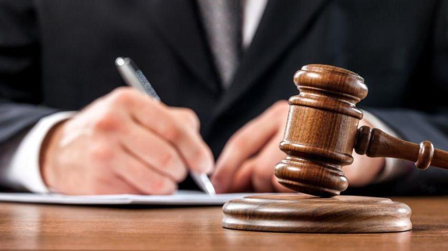 Abogado Litigante Cerca de Mí Experto en Asuntos de Accidentes en National City California, Abogados Litigantes de Lesiones Personales