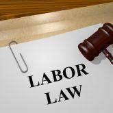 El Mejor Bufete de Abogados Especializados en Ley Laboral, Abogados Laboralistas National City California