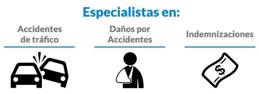 El Mejor Servicio de Referencia de Abogados de Accidentes Expertos en National City California