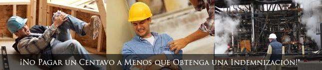 ▷🥇Mejor Licenciado de Lesiones Personales en National City 91950